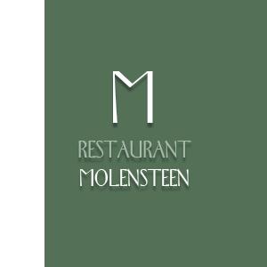 Restaurant Molensteen